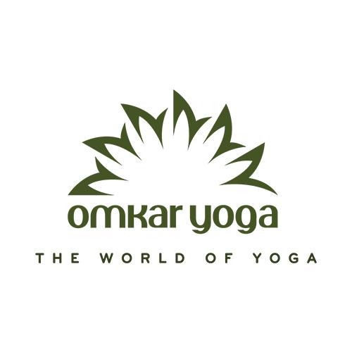 Cateloge giới thiệu về Bộ sưu tập mới nhất của Omkar Yoga